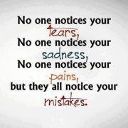 Quotes WhatsApp DP 4