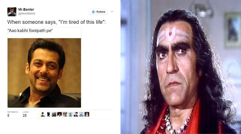 Aao Kabhi Haveli Pe Meme 28