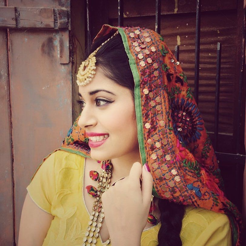 list of punjabi models with song names 2017 news share