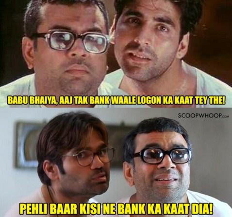 Vijay Mallya Meme 20