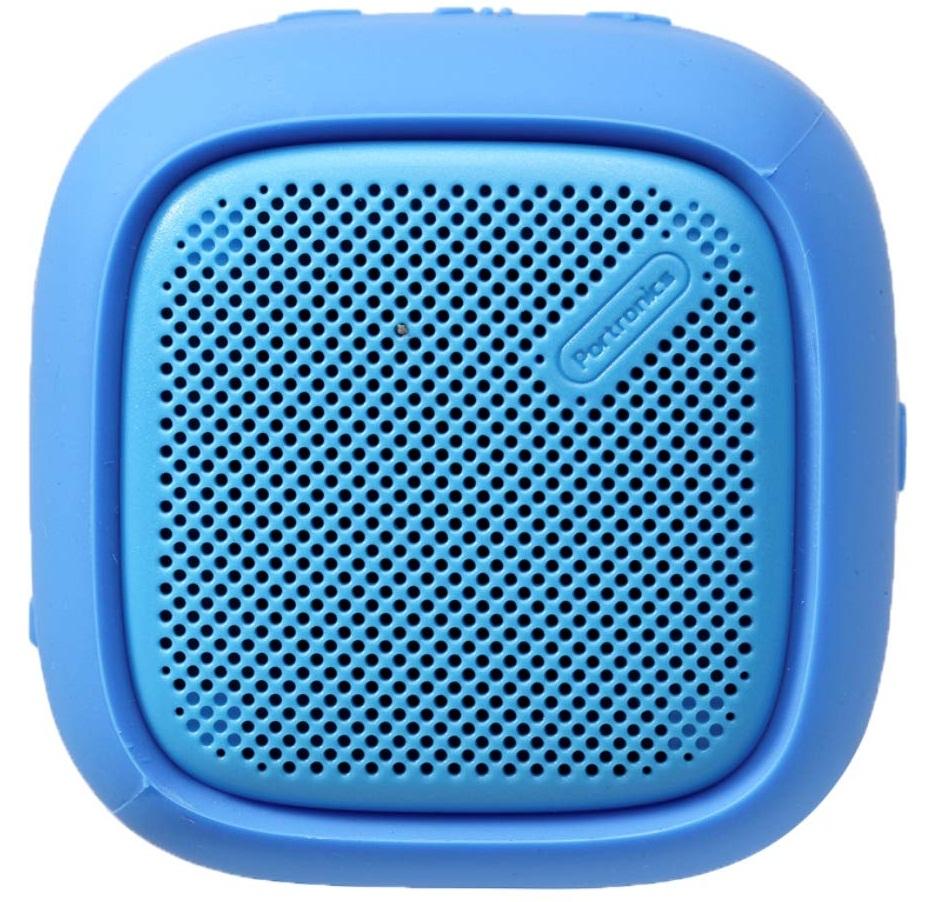 Portronics Bounce POR 952 Portable Bluetooth Speaker with FM