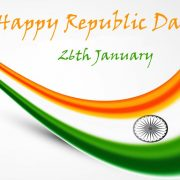 26 January Republic Day Tiranga Images 512x384 #00162
