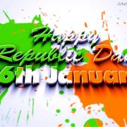 26 January Republic Day Tiranga Images 795x603 #00161
