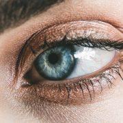 Eyes Wallpaper 1920x1280 59419