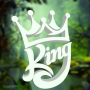 King Wallpaper 1080x1920 60117